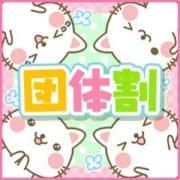 「2名様¥4000 OFF 3名様¥6000 OFF 5名様なら・・・ 嬉しい超割引☆」04/28(火) 00:36 | 子猫カフェのお得なニュース