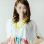 後藤 沙羅|お嬢様デリヘル ウインク - 北九州・小倉風俗