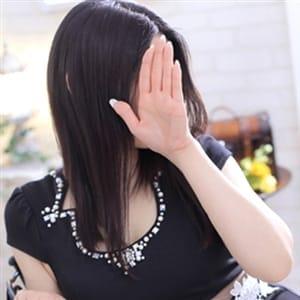 麗美-れみ★圧巻のスタイル【 圧倒的美STYLE】   Diamond Lily ダイヤモンドリリー(北九州・小倉)