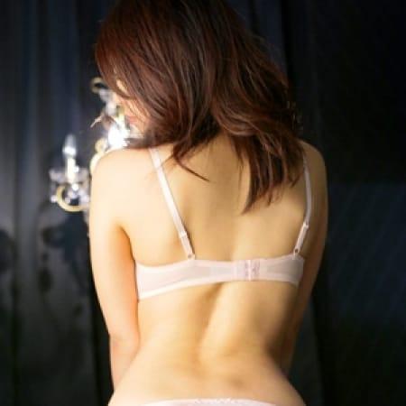 真理亜-まりあ★極上の美人妻 | Diamond Lily ダイヤモンドリリー(北九州・小倉)
