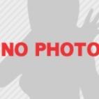 小島 ゆずきさんの写真