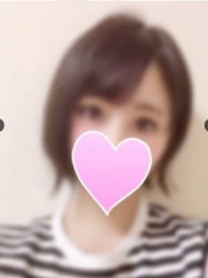 すみれ【ゆるふわ系スレンダー】