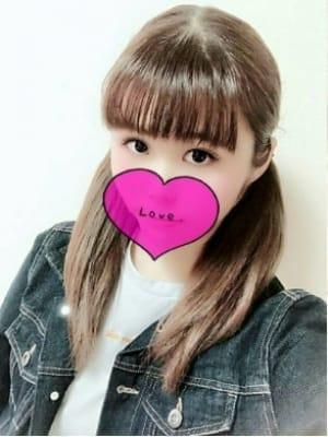ゆうあ【極ロリ系処女!!】