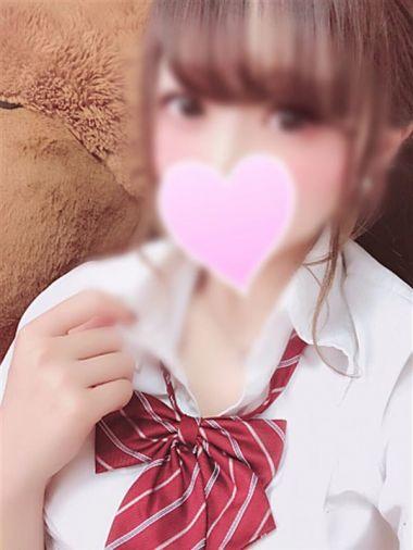 こまち 子猫カフェ博多店 - 福岡市・博多風俗