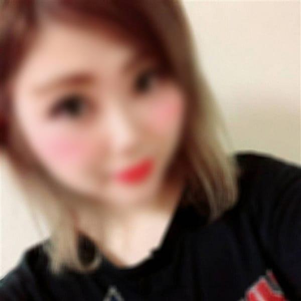 りおな❤体験入店☆子猫