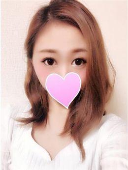 みか❤長身モデル系美女   子猫カフェ博多店 - 福岡市・博多風俗