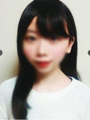 ゆり【黒髪純粋未経験♪】