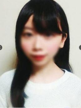 ゆり   子猫カフェ博多店 - 福岡市・博多風俗