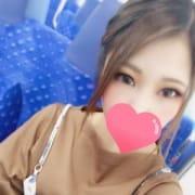 「現役ナース♪ 」08/20(火) 21:00 | 子猫カフェ博多店のお得なニュース