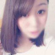 「「明朗会計!激安:コミコミコース」」12/08(金) 15:59 | ちょっぴり♡CHUBBY♡のお得なニュース