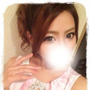 「超激可愛!!誰もが惚れる美少女入店!!」05/10(金) 13:44 | CLUB 虎の穴 福岡のお得なニュース