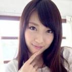 香椎リア|CLUB 虎の穴 福岡 - 福岡市・博多風俗