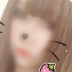なつみ|CLUB 虎の穴 福岡 - 福岡市・博多風俗
