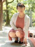 千賀子(ちかこ)|六十路熟女グランマでおすすめの女の子