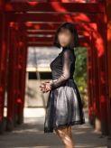 留里子|六十路熟女グランマでおすすめの女の子