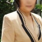 夏(なつ) 六十路熟女グランマ - 中洲・天神風俗