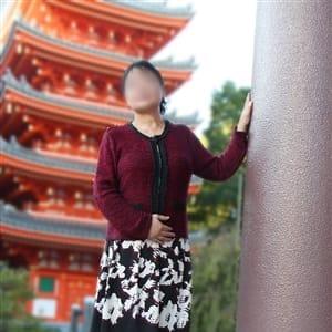 雅江(まさえ) | 六十路熟女グランマ - 中洲・天神風俗