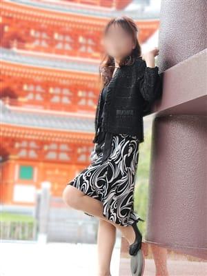 小梅(こうめ)|六十路熟女グランマ - 中洲・天神風俗
