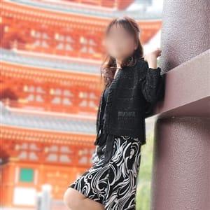 小梅(こうめ) | 六十路熟女グランマ - 中洲・天神風俗
