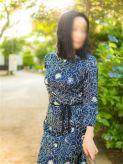 沙世(さよ)|六十路熟女グランマでおすすめの女の子