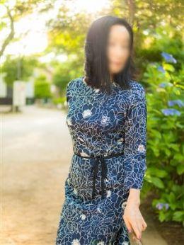 沙世(さよ) | 六十路熟女グランマ - 中洲・天神風俗