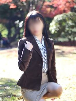 由香里(ゆかり) | 六十路熟女グランマ - 中洲・天神風俗