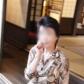六十路熟女グランマの速報写真