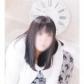 元祖大丸(ぽっちゃりは長所)の速報写真