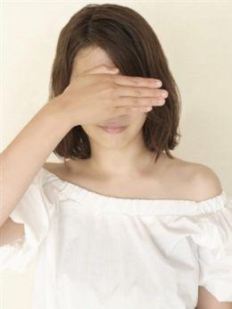 るか | 博多美人妻 - 福岡市・博多風俗