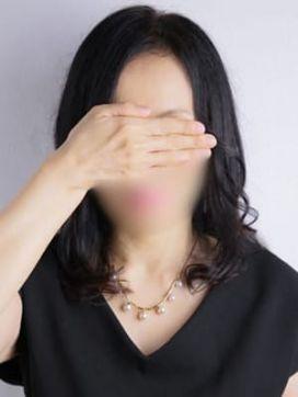 じゅん|博多美人妻で評判の女の子