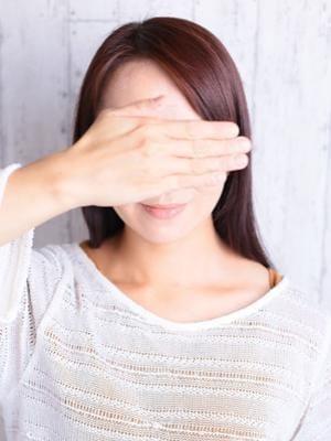 りかこ 博多美人妻 - 福岡市・博多風俗