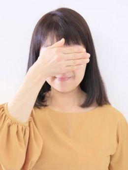 あゆみ | 博多美人妻 - 福岡市・博多風俗