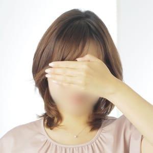 みなこ | 博多美人妻 - 福岡市・博多風俗