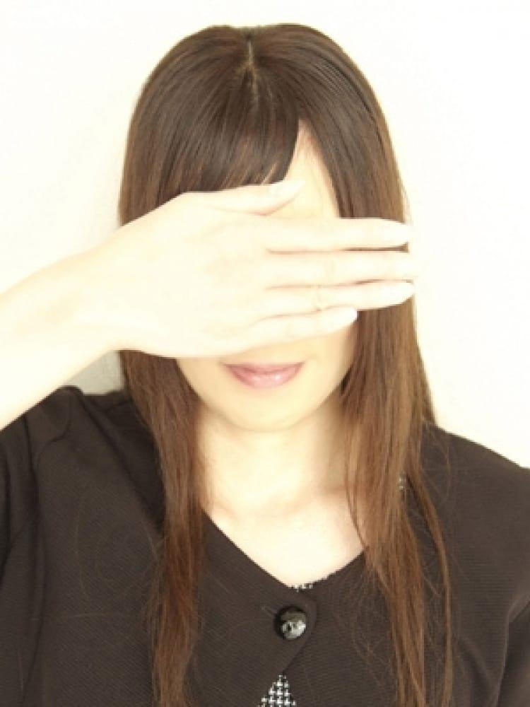 「☆退店のぉ知らせ☆」12/12(火) 20:58 | ゆいの写メ・風俗動画