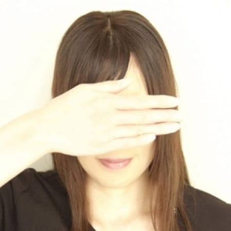 ゆい | 博多美人妻(福岡市・博多)