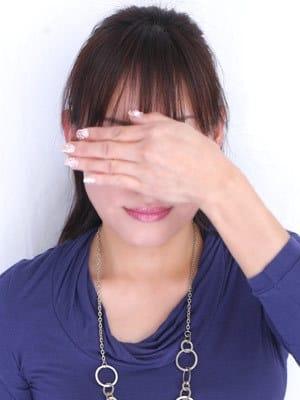 みずき 博多美人妻 - 福岡市・博多風俗