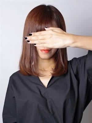ゆな|博多美人妻 - 福岡市・博多風俗