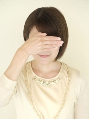 すみれ|博多美人妻 - 福岡市・博多風俗