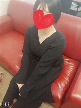 めぐ|クラブ上海で評判の女の子