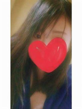 かりん|クラブ上海で評判の女の子