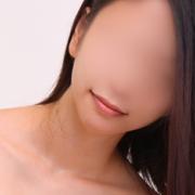 「ハイレベルな女の子多数在籍中♪交通費無料!」02/09(金) 20:51 | E-STYLEのお得なニュース