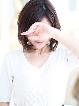 新人・莉帆(りほ) | グランドオペラ福岡 - 福岡市・博多風俗