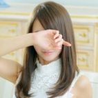 詩歩(しほ)さんの写真