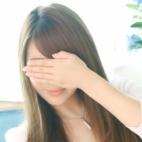 朋美(ともみ)さんの写真