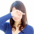 乃音(のん)さんの写真