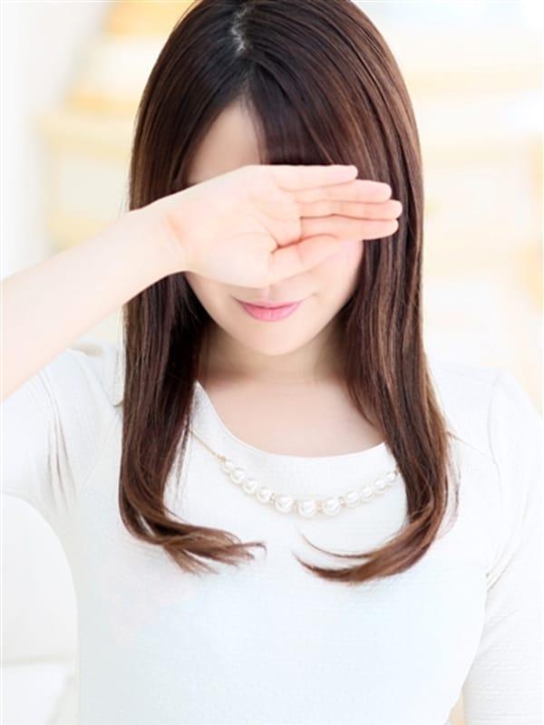 夕緒(たお)