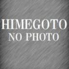 まゆみ|HIMEGOTO - 福岡市・博多風俗