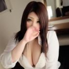 成瀬るり|舞ワイフ - 福岡市・博多風俗