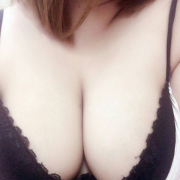 早川じゅり|舞ワイフ - 福岡市・博多風俗