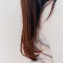 沙耶香(さやか)